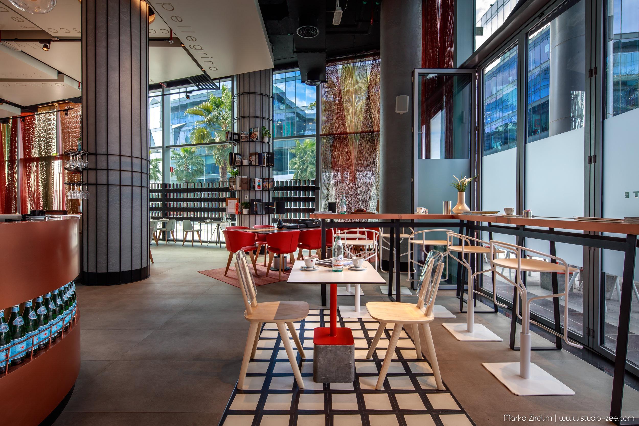 Interiors archives studio zee photography dubai uae for Hotel dubai design district